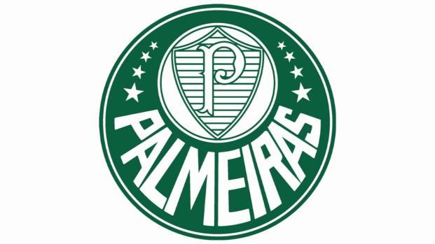Vídeo: Palmeiras, o clube brasileiro com uma pitada de Itália