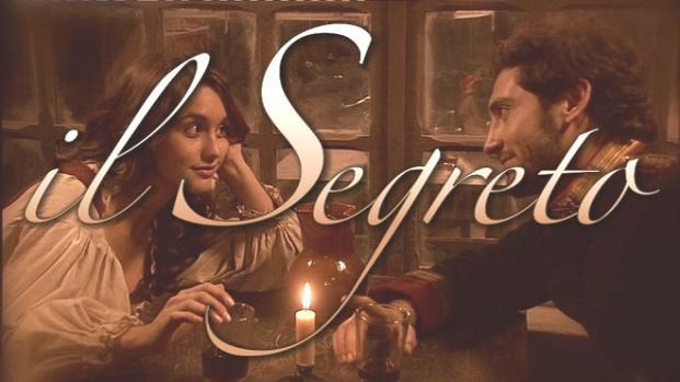 Video: Il Segreto, trame Spagna: Beatriz minaccia Emilia, ecco perché