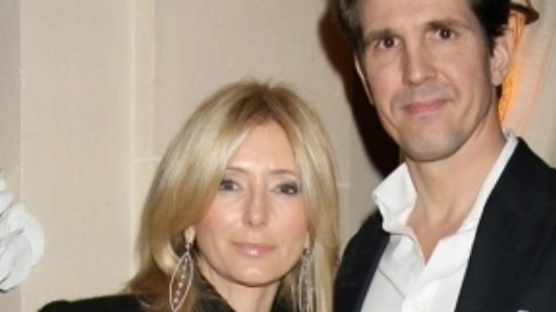La reina Letizia no acude al cumpleaños de Pablo de Grecia