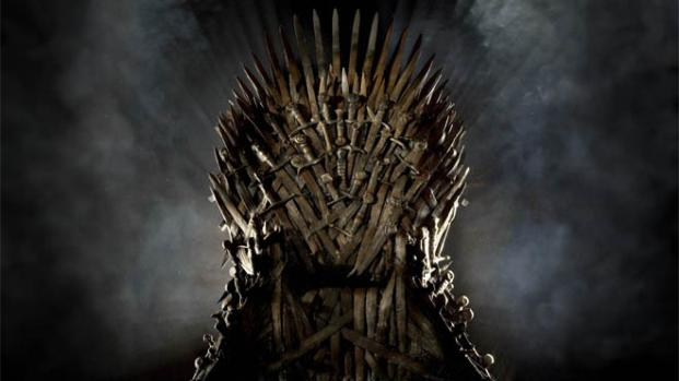 HBO releases 'Game of Thrones' season 7 first episodes titles and synopsis
