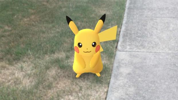 'Pokémon GO' update: Important things to take note of