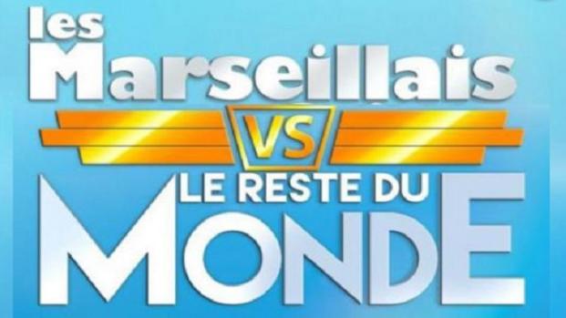 Les Marseillais : Julien veut coucher avec une candidate, et elle lui répond !