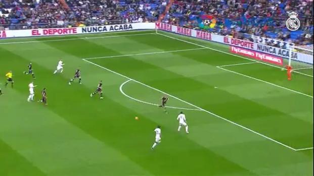 Sergio Ramos advierte a Florentino Pérez sobre Mbappé