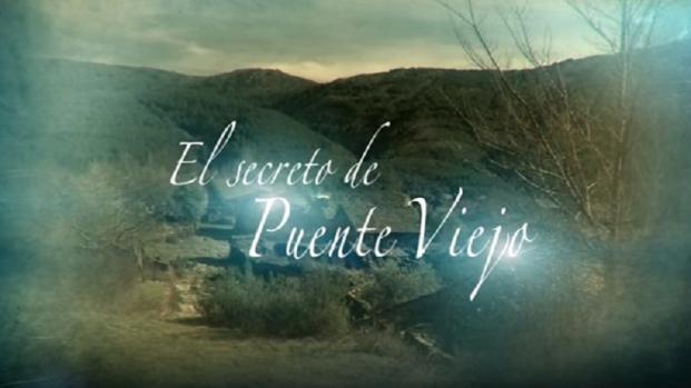 VIDEO: Il Segreto, Acacias 38 e Cherry Season: le news di Canale 5 per l'estate