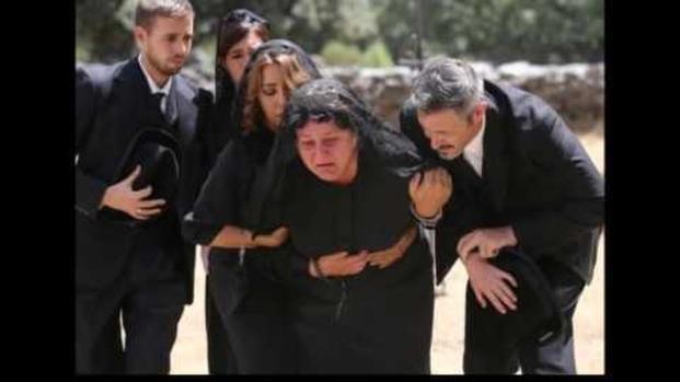 Video: Il Segreto anticipazioni spagnole: Mariana è morta?
