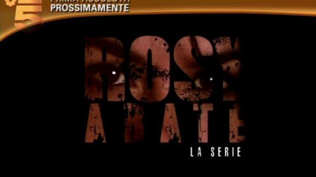 VIDEO: Rosy Abate: anticipazioni e trama de la 'regina di Palermo'