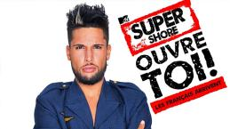 MTV Super Shore Francia ha llegado