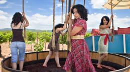 La Finca Sala Vivé anuncia su Fiesta de la Vendimia 2017