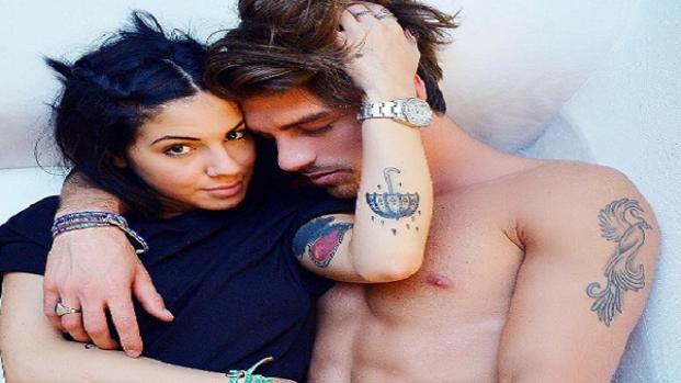 VIDEO: Gossip Uomini e donne, Andrea e Giulia insultati per la foto bollente