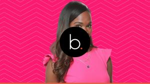 'Big Brother 19' Live Feeds: Dominique says she was betrayed by her own side