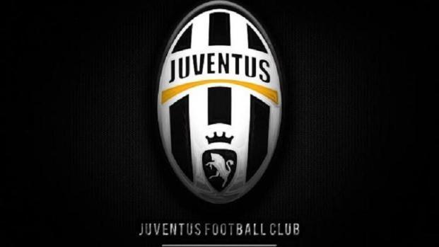 Video: Calciomercato Juve: altro che Bonucci, ecco il centrocampista da sogno