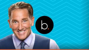 'Big Brother 19' spoilers: Kevin Schlehuber gets upset with production