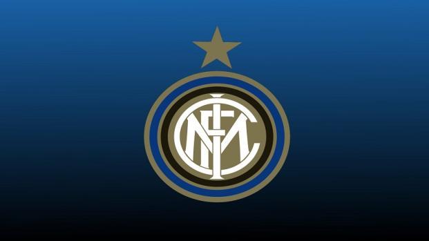 Video: Inter, l'alternativa a Nainggolan viene dal Real Madrid?