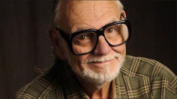 George Romero : le décès du maître des zombies