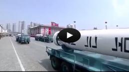 Corea del Nord: no a negoziati, nuovi scenari sulla produzione di armi atomiche
