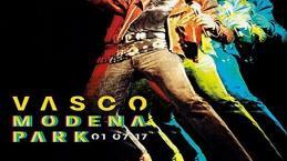 VIDEO: Vasco Rossi, dopo Modena Park quale futuro?