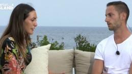 Video: Ruben e Francesca: si sono davvero lasciati?