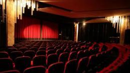 Les Ecrans Noirs illuminent le cinéma africain au Cameroun