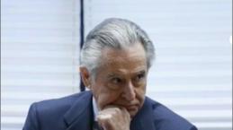 Hallado muerto Miguel Blesa en una finca de Córdoba