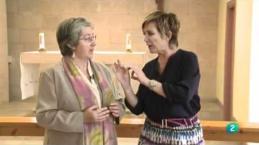 Vídeo: ¿Sirve de algo estudiar latín?