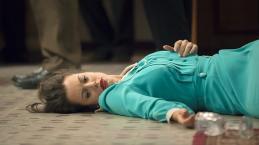 VIDEO: Il Segreto: Sol muore, chi è l'assassino?