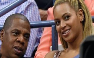 Le certificat de naissance des jumeaux de Beyoncé Sir et Rumi a fuité sur le net