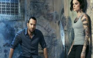 Mercredi 19 juillet : la saison 2 de Blindspot débarque sur TF1 !
