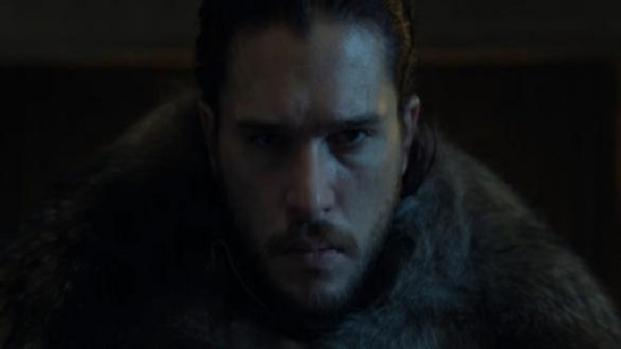Game Of Thrones : La saison 7 annonce la couleur