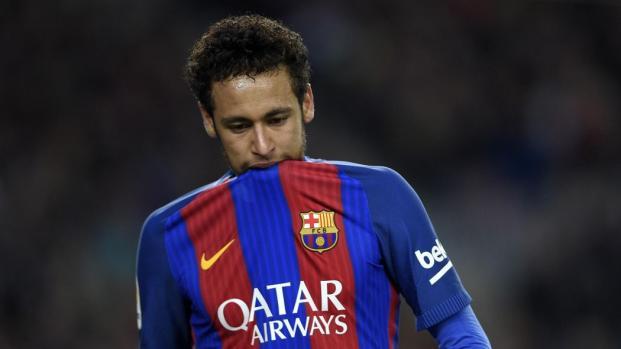 BREAKING : Nouveau rebondissement sur le dossier Neymar - PSG !