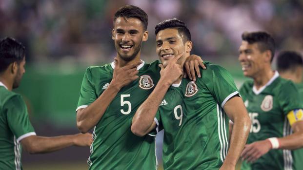 En México no sabemos de fútbol