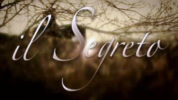 VIDEO: Anticipazioni Il Segreto: calo choc di spettatori, cosa succederà adesso?