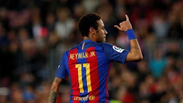 PSG: Ce joueur aurait annoncé sa venue aux footballeurs parisiens !