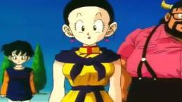 Dragon Ball Super: ¿Quién está por encima de Zeno-Sama?