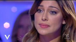 Video: Gossip Belen e Stefano si amano ancora? La rivelazione di Simona Ventura