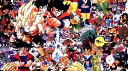 Dragon Ball Super: Llega el capítulo más emocionante de la saga