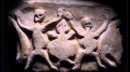 Vídeo: Göbleki Tepe: el santuario de los mil misterios