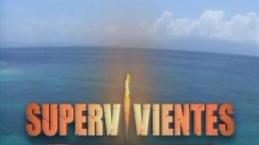 Vídeo: Supervivientes: este es el nombre del ganador, según las  encuestas