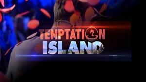 Video: Temptation Island: le anticipazioni sul falò di confronto