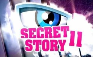 Secret Story 11 : Nouveaux décors surprenants et un candidat intègre l'équipe !