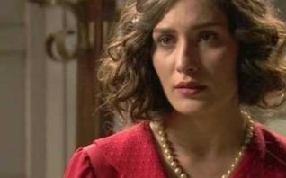 Video: Il Segreto, trame 23-29/07: Elias suicida, Camila aggredita, la boutique