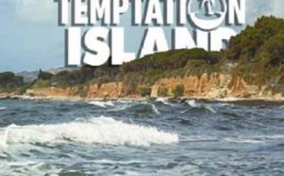 Video: Temptation Island: ultime anticipazioni della puntata di lunedì 24