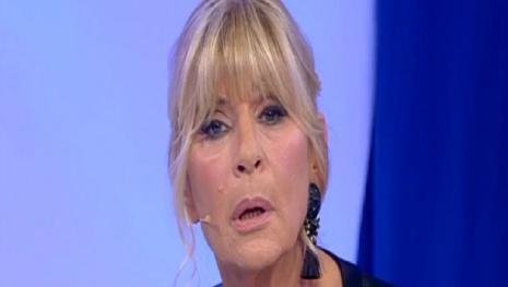VIDEO: Gemma Galgani lascia Uomini e donne? La richiesta della Cipollari