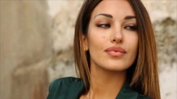 VIDEO: Gossip U&D: Rosa Perrotta lontana dal fidanzato Pietro? La grande novità