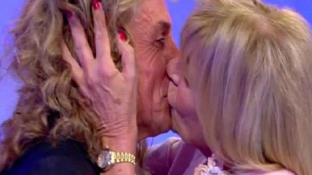 Video: Gossip Uomini e donne, Gemma e Marco: amore in crisi? Ultima rivelazione
