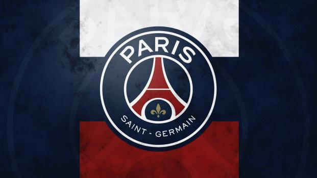 Ce défenseur parisien va partir ?