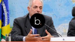 Assista: Com problemas cardíacos, jornalista da Rede Globo é internado