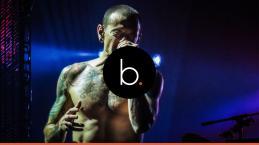 Assista: Luto: vocalista da banda Linkin Park se mata