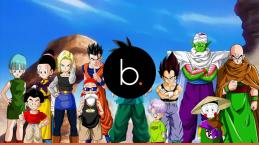 Dragon Ball Super: official synopsis of episode 101