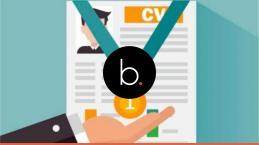 10 choses à ne pas manquer sur votre CV !