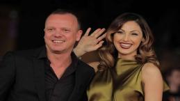 VIDEO: Gigi D'Alessio lascia Anna Tatangelo? Troppi indizi sospetti